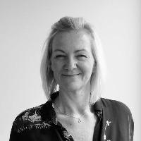 Ina Pedersen
