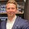 Jesper Ravn-Hansen